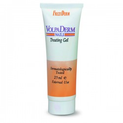 FREZYDERM - VOLPADERM NAILS TREATING GEL 25 ml