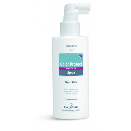 FREZYDERM COLOR PROTECT SPRAY 100 ml