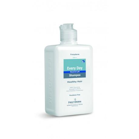 FREZYDERM EVERY DAY SHAMPOO 200 ml