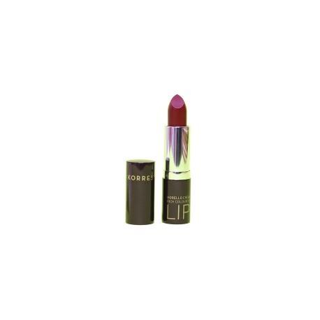 KORRES - LIPS Morello Creamy Lipstick No28 Pearl Berry, 3.5g [CLONE] [CLONE] [CLONE] [CLONE]