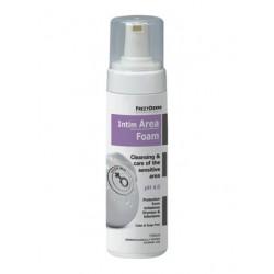 FREZYDERM INTIM AREA 150 ml