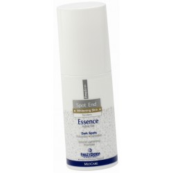 Frezyderm Spot End Essence Active Gel 50ml