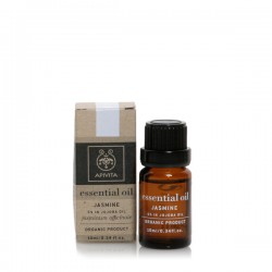 APIVITA - ESSENTIAL OIL  Jasmine