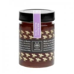 APIVITA - BEE PRODUCTS HEATHER HONEY EREIKIS 430g
