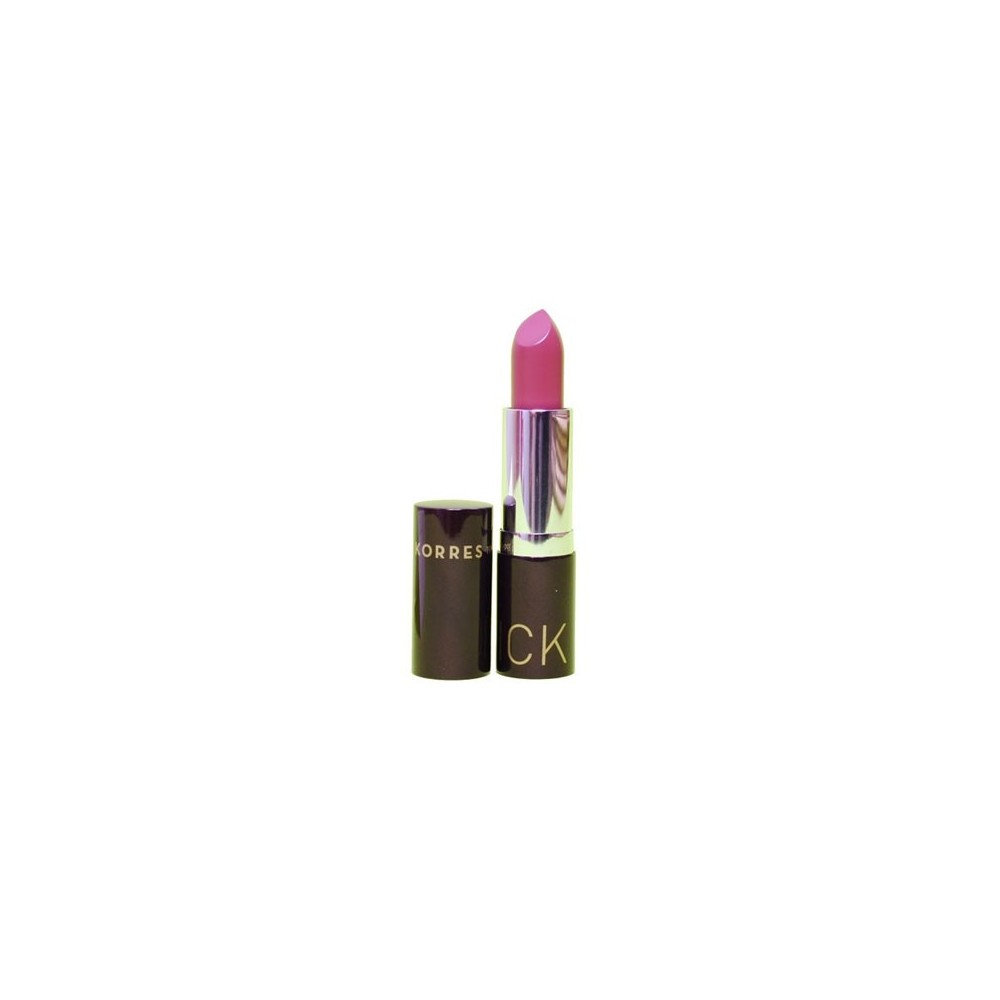KORRES - LIPS Morello Creamy Lipstick No28 Pearl Berry, 3.5g [CLONE] [CLONE] [CLONE] [CLONE] [CLONE] [CLONE] [CLONE] [CLONE] [CL