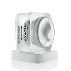 "Filorga Meso-Mask® Αντιγηραντική ""ένεση"" Λάμψης 50ml"