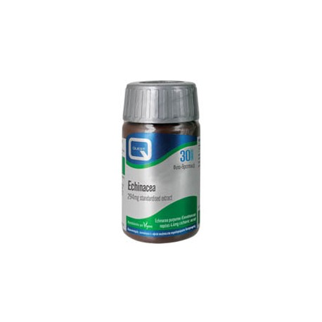 Quest - ECHINACEA 294mg Extract 30TABS