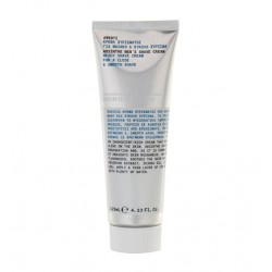 KORRES - MEN ABSINTHE HEADY SHAVE CREAM For a close, smooth shave, 125mL