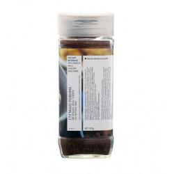 Korres Στιγμιαίο Ρόφημα Με Κριθάρι, Βύνη, Κιχώριο & Φυτικές Ίνες 150ml
