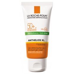 La Roche Posay Anthelios XL Dry Touch Gel-Cream Anti-Shine Pump SPF50+ 50ml