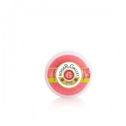 ROGER & GALLET - FLEUR DE FIGUIER PERFUMED SOAP, 100gr