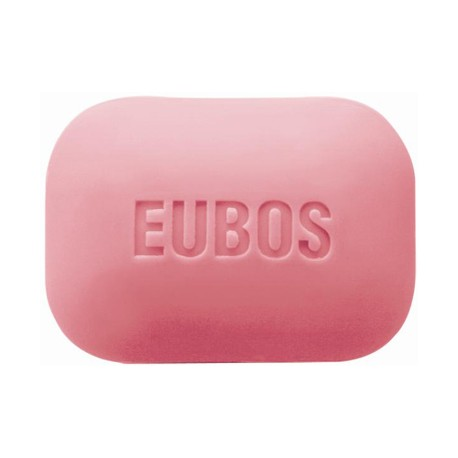 EUBOS - SOLID RED, 125GR