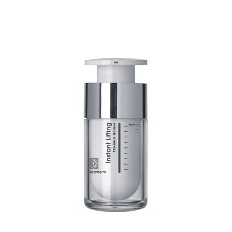 FREZYDERM Instant Lifting Serum, 15ml