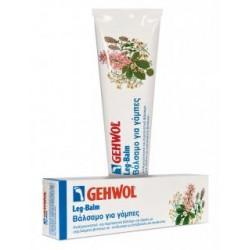 GEHWOL Leg Balm, 125ml