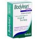Health Aid Bodylean CLA Plus 30tabs & 30caps