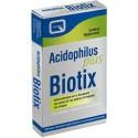 Quest Probiotix Plus Acidophilus Προβιοτικό Συμπλήρωμα Διατροφής, 30caps