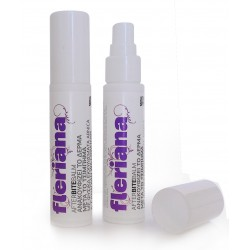 POWER HEALTH - FLERIANA After Bite Balm, 20ml