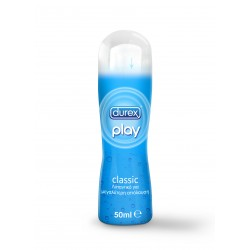 Durex - Play Classic, 50ML