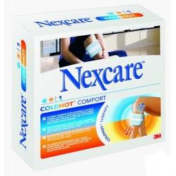3Μ - Nexcare™ ColdHot™ Comfort, 1τεμ 26,5x10cm + FREE! Nexcare Cold Spray, 150ml.
