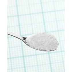 Lamberts - L-Glutamine Powder, 500gr