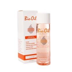 Bio-Oil PurCellin 60ml [CLONE]
