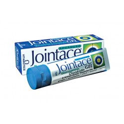 Vitabiotics - JOINTACE Gel, 75ml