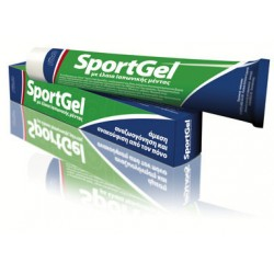 EuroMed SPORT-GEL 100ml