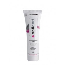 FREZYDERM ANTICORT CREAM 50ml CE