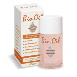 Bio-Oil PurCellin 60ml