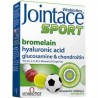 Vitabiotics - Jointace Sport, 30 Tablets