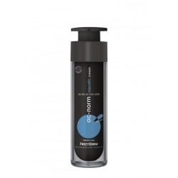 FREZYDERM Ac-Norm Aquatic Cream 40ml