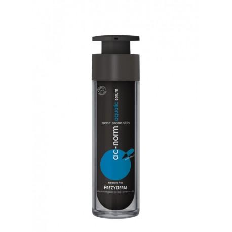 FREZYDERM Ac-Norm Aquatic Serum 50ml