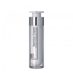 Frezyderm Dermiox Anti-Ageing Cream 50ml