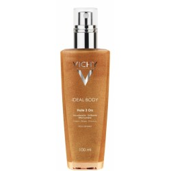 VICHY Ideal Body Huile OR 100ml