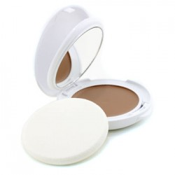Avene Αντηλιακή Πούδρα Tinted Compact  Dore SPF50 10gr