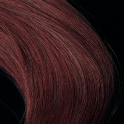 APIVITA - NATURES HAIR COLOR 1.0 Black with honey & sunflower - 4.20 Βιολετί με μέλι & ηλίανθο