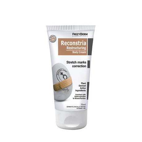FREZYDERM RECONSTRIA CREAM 75 ml