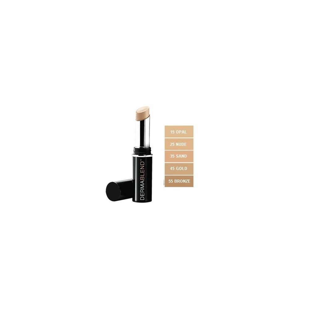 VICHY Dermablend Compact stick Ultra correcteur 12gr - 25