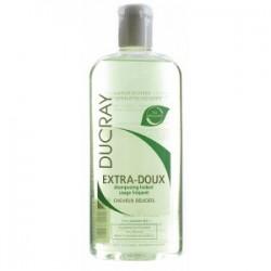 Ducray Extra Doux Σαμπουάν για Ευαίσθητα Μαλλιά 200ml
