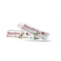 Aboca - RuscoVen Bio gel 100ml