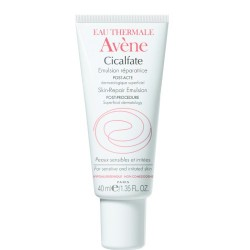 AVENE - CICALFATE CORRECTIVE EMULSION FOR AFTER DERMATOLOGICAL ACTIONS, 40 ml