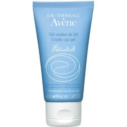 AVENE - PEDIATRIL GEL FOR BABIES, 40 ml
