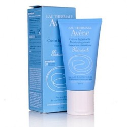 AVENE - PEDIATRIL Skincare Cream for the Face and Body, 50 ml