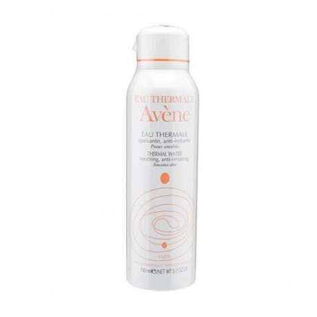 AVÈNE - Thermal Water Spray, 150 ml