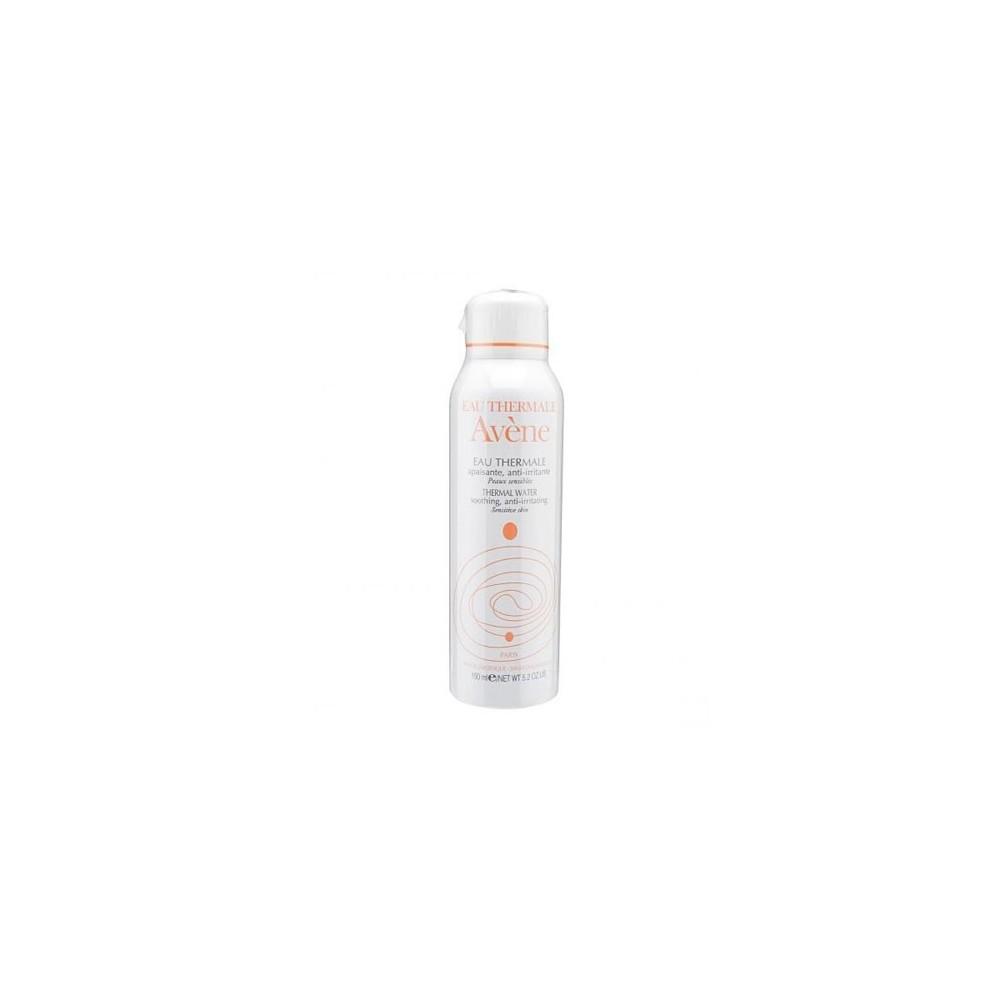 AVÈNE - Thermal Water Spray, 150 ml