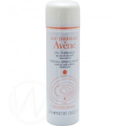 AVÈNE - Thermal Water Spray, 50 ml