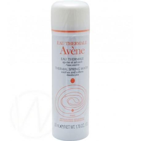 AVÈNE - Thermal Water Spray, 50 ml