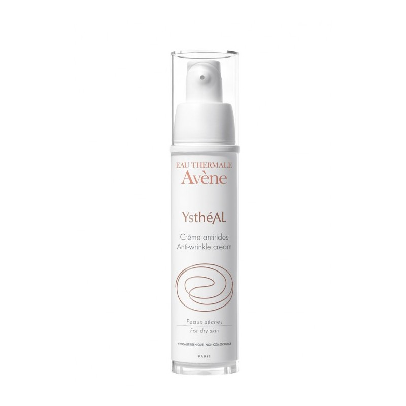 AVENE - ΚΡΕΜΑ YSTHEAL+, airless 30 ml