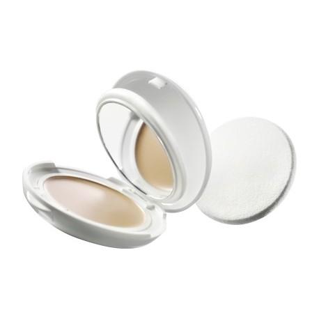 Avene Αντηλιακή Πούδρα Compact SPF50 Sable 10g