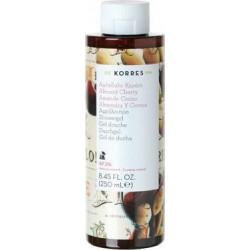 KORRES - BODY Shower gel in different smells, 250ml - ΑΧΛΑΔΙ-ΠΕΡΓΑΜΟΝΤΟ [CLONE]